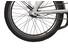 ORBEA Katu 20 - Vélo - argent